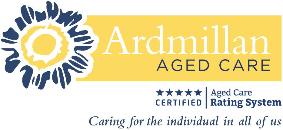ardmillan-aged-care-logo