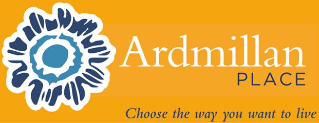 ardmillan.net.au