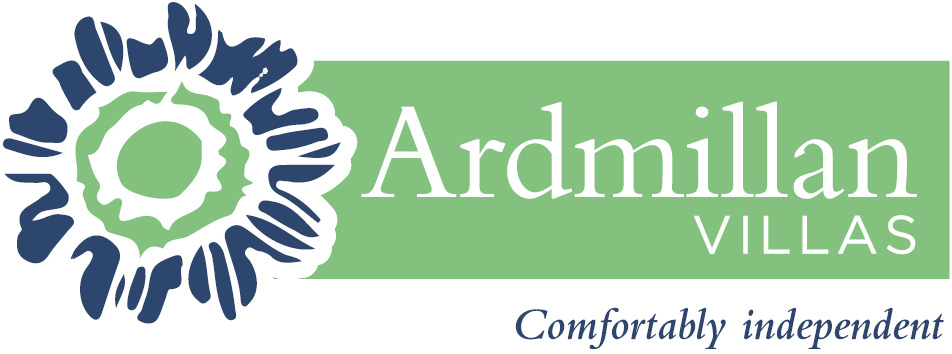 ardmillan-villas-logo